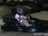 MV_NC_Kart11