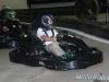 MV_NC_Kart12