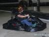 MV_NC_Kart13
