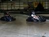 MV_NC_Kart14