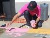 MV_Pink15_09