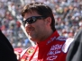 Goody\'s Fast Relief 500 (2009 pre-race)