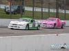 MM-Race4-10-10