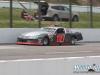 MM-Race4-10-11