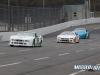 MM-Race4-10-12