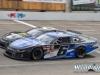 MM-Race4-10-37