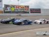 MM-Race4-10-38