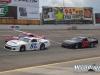 MM-Race4-10-40