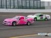 MM-Race4-10-6