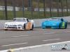 MM-Race4-10-7