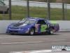 MM-Race4-10-9