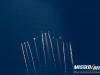 MissedGear-CupRace-28