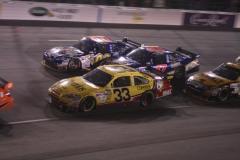 Rock n Roll 400 Race (09-2009)