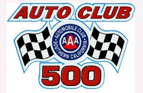 autoclub500