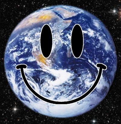 smile_earth