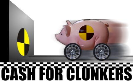 crash4clunker