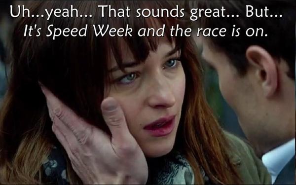 50_speedweek_600