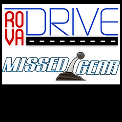 ROVA DRIVE
