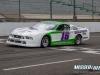MM-Race4-10-13
