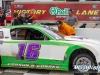 MM-Race4-10-14