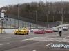 MM-Race4-10-17