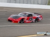 MM-Race4-10-19