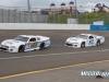 MM-Race4-10-20