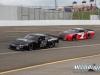 MM-Race4-10-21
