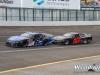 MM-Race4-10-24