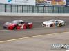 MM-Race4-10-25