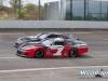 MM-Race4-10-28