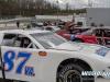 MM-Race4-10-3