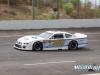 MM-Race4-10-30