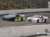 MM-Race4-10-31