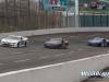 MM-Race4-10-32