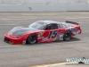 MM-Race4-10-35