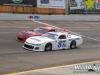 MM-Race4-10-39