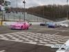 MM-Race4-10-4