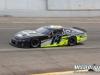 MM-Race4-10-41