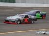 MM-Race4-10-5