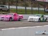 MM-Race4-10-8